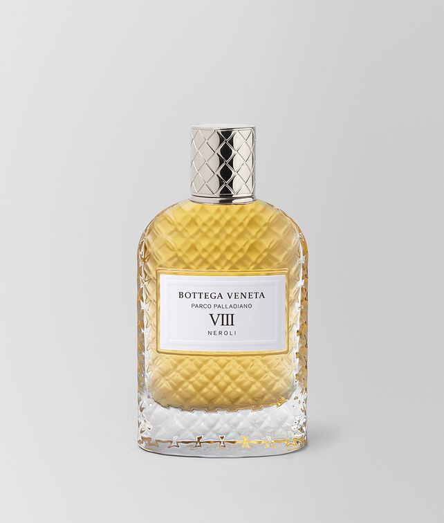 BOTTEGA VENETA Parco Palladiano VIII Fragrance Woman fp
