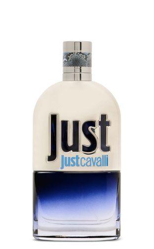 JUST CAVALLI Fragrance U f