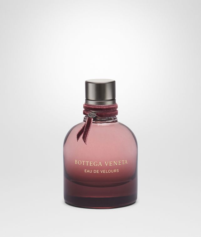 BOTTEGA VENETA Eau de Velours 50ml Fragrance [*** pickupInStoreShipping_info ***] fp