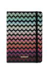 MISSONI notebook 65 E, Frontal view
