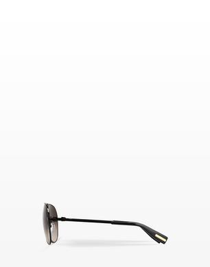 TRUSSARDI - Occhiali da sole