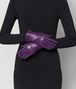 BOTTEGA VENETA MONALISA LAMB GLOVE Hat or gloves Woman rp
