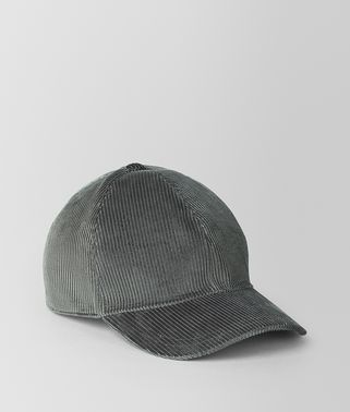 HAT IN COTTON