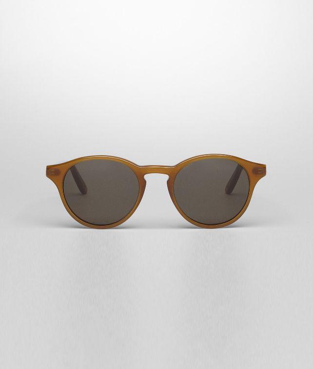 BOTTEGA VENETA Acetate Leather Eyewear BV 1000/FS Comfort Fit Sunglasses U fp