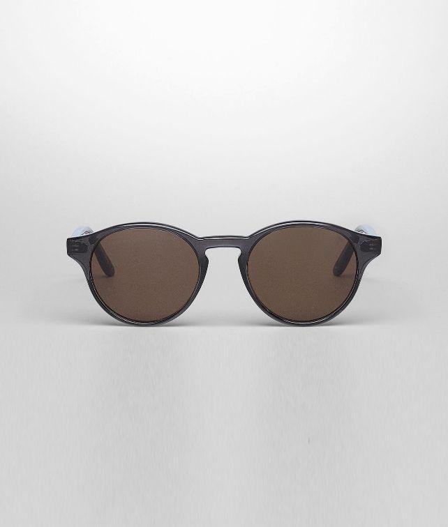BOTTEGA VENETA Brille BV 225/S Sonnenbrille U fp