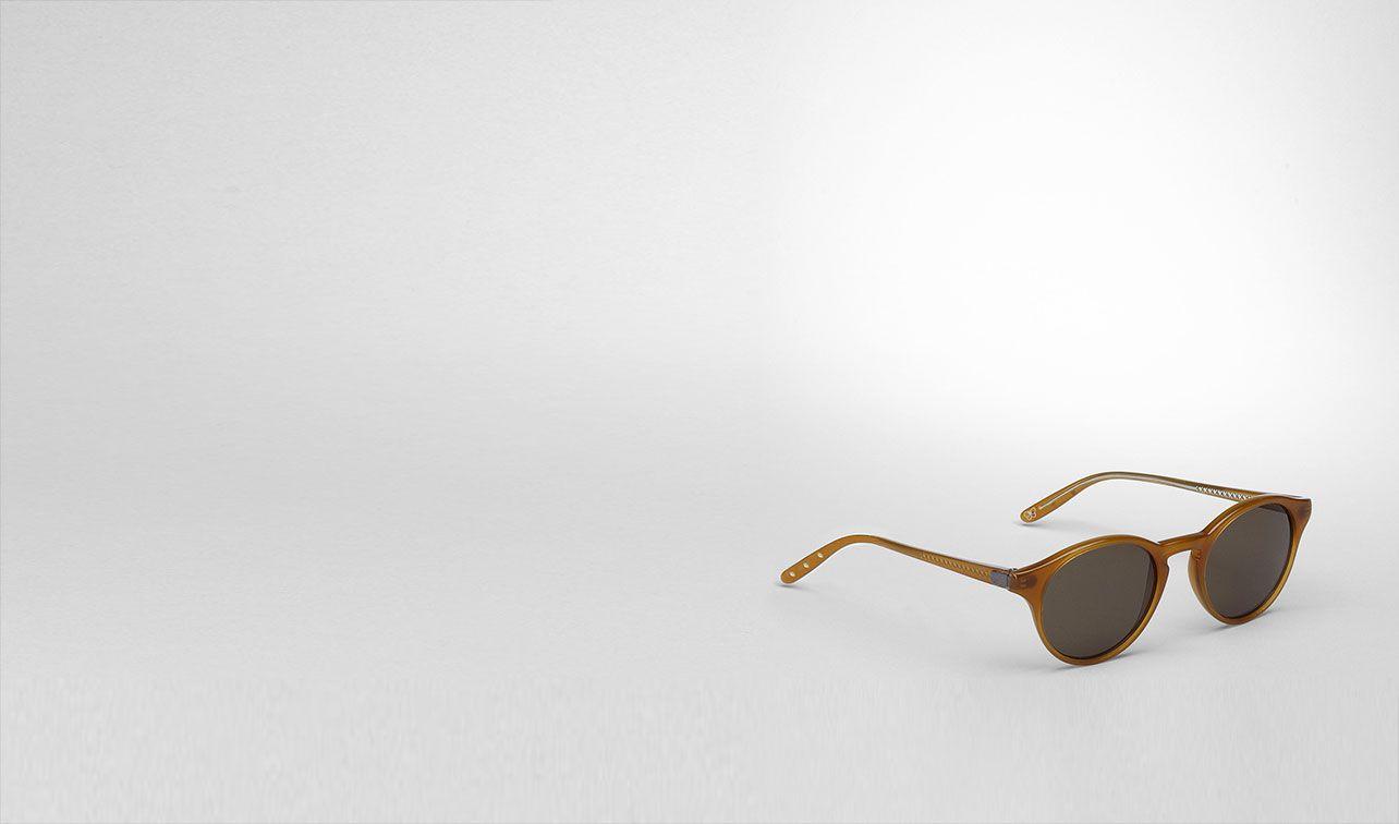 BOTTEGA VENETA Sunglasses U Eyewear BV 225/S pl