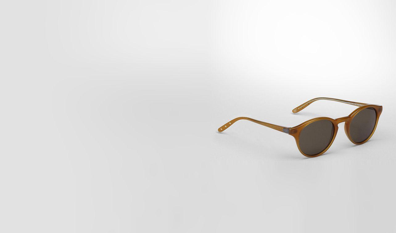 BOTTEGA VENETA Occhiali da Sole U Occhiali BV 225/S Yellow Gold pl