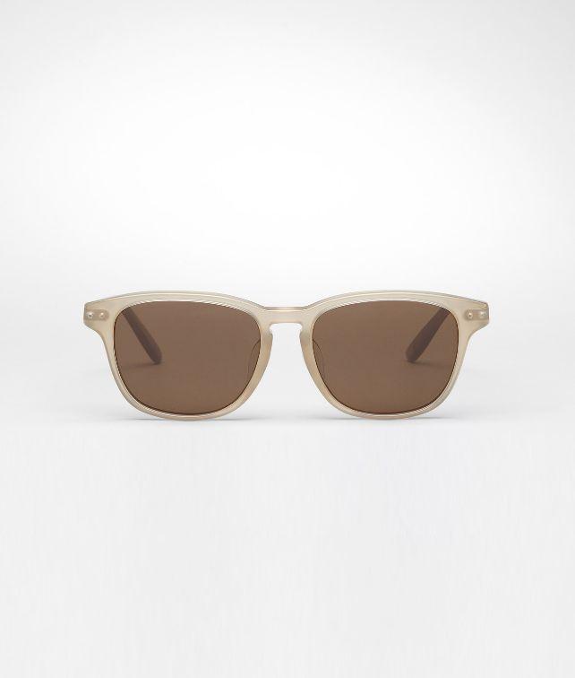 BOTTEGA VENETA Acetate Eyewear BV 226/S Sunglasses D fp