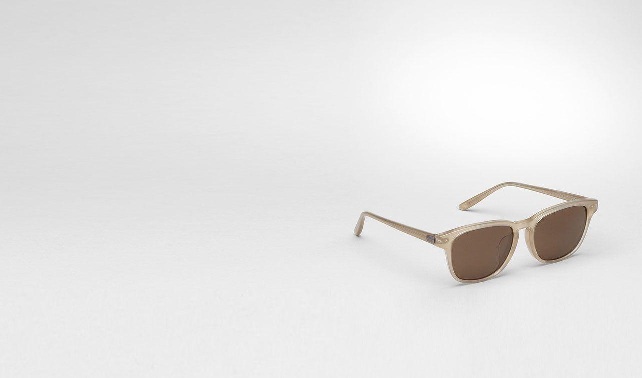 BOTTEGA VENETA Sunglasses D Acetate Eyewear BV 226/S pl