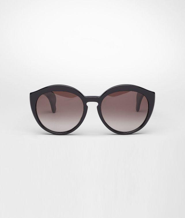 BOTTEGA VENETA Brille BV 195/S aus Acetate mit Schattierung   Sonnenbrille D fp