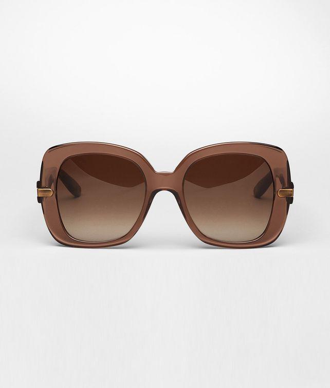 BOTTEGA VENETA Sonnenbrille D fp