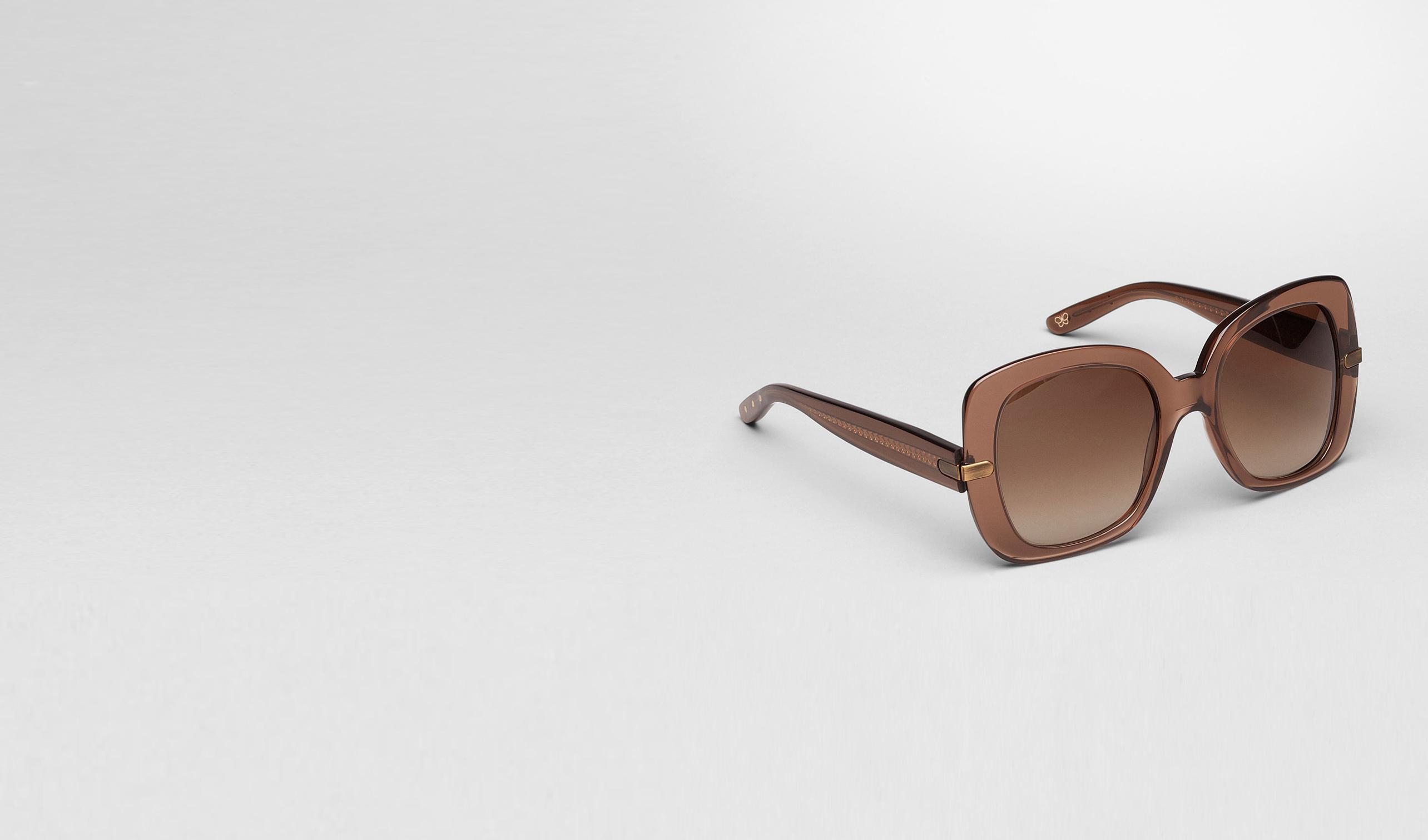 BOTTEGA VENETA Sunglasses D Acetate Eyewear BV 229/S pl