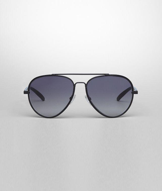 BOTTEGA VENETA Eyewear BV 227/S Sunglasses U fp