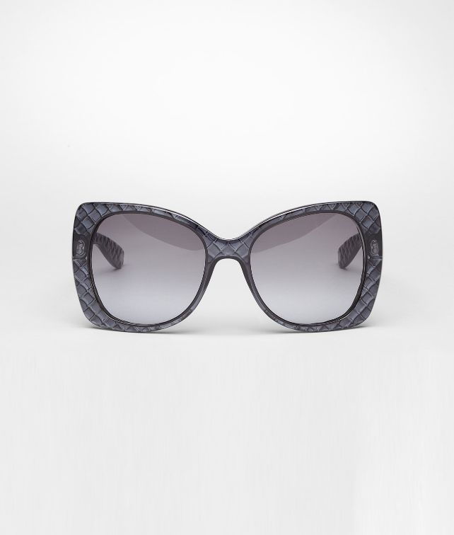 BOTTEGA VENETA Shadow Eyewear BV 209/S Sunglasses D fp