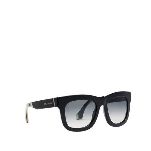 BALENCIAGA Sunglasses D Balenciaga Sunglasses  f
