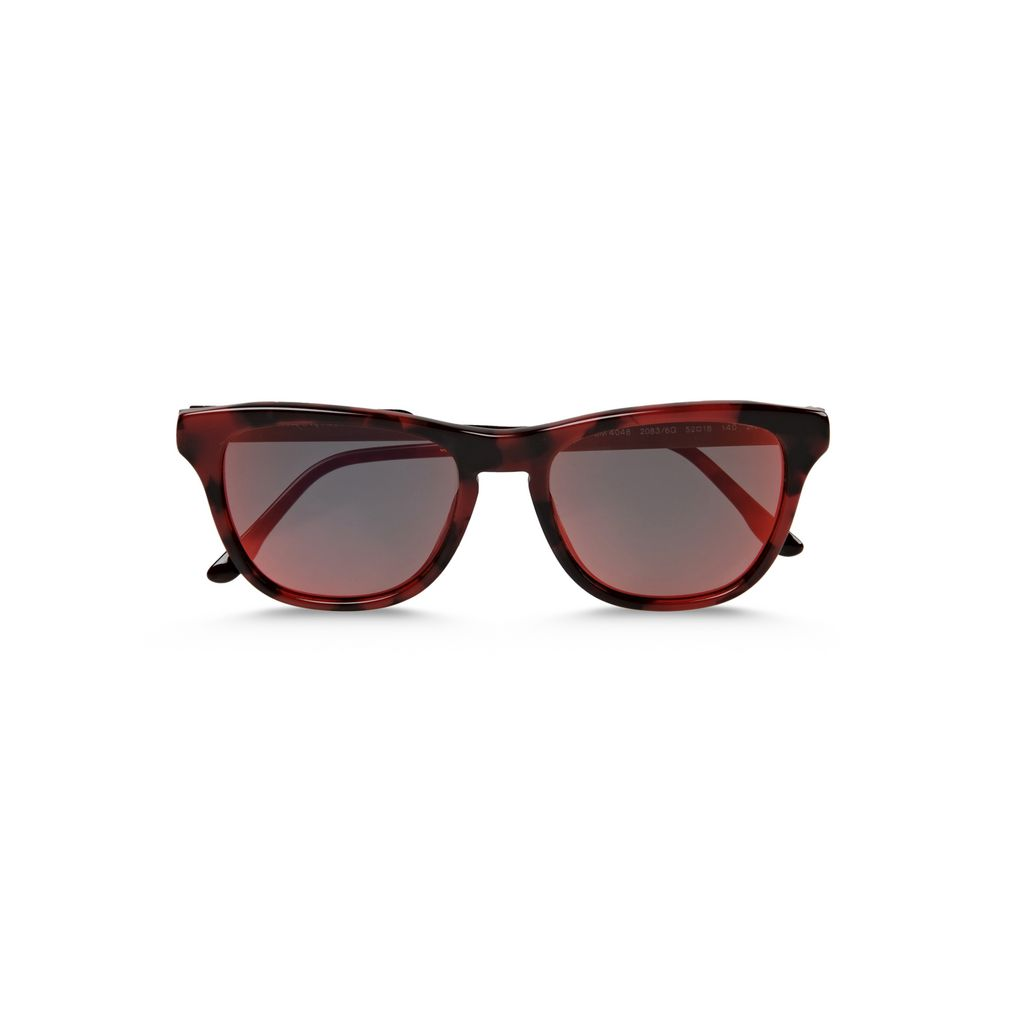 Retro Sunglasses - STELLA MCCARTNEY