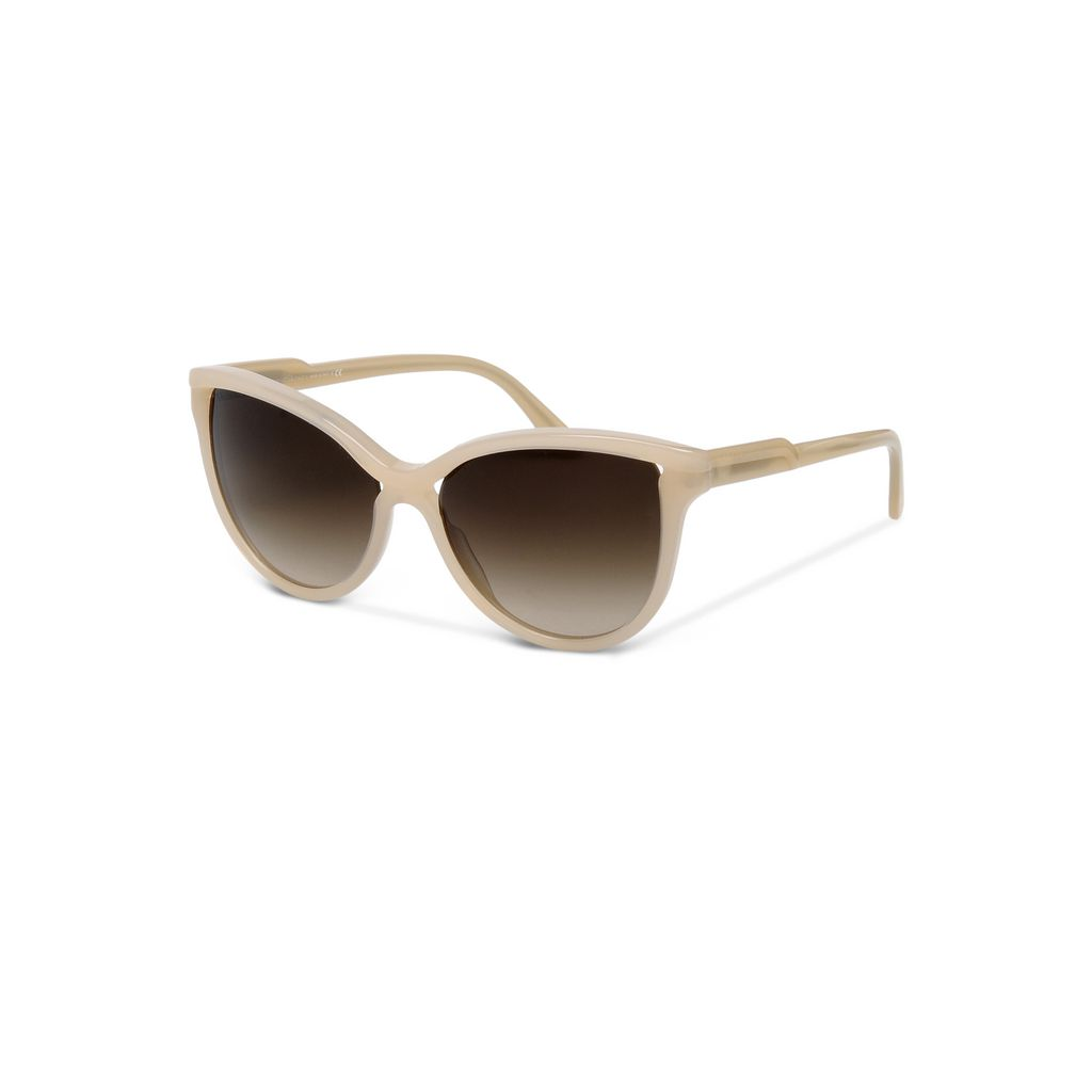 Occhiali da Sole Cat Eye - STELLA MCCARTNEY