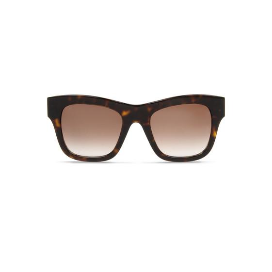 Havana Falabella Square Sunglasses