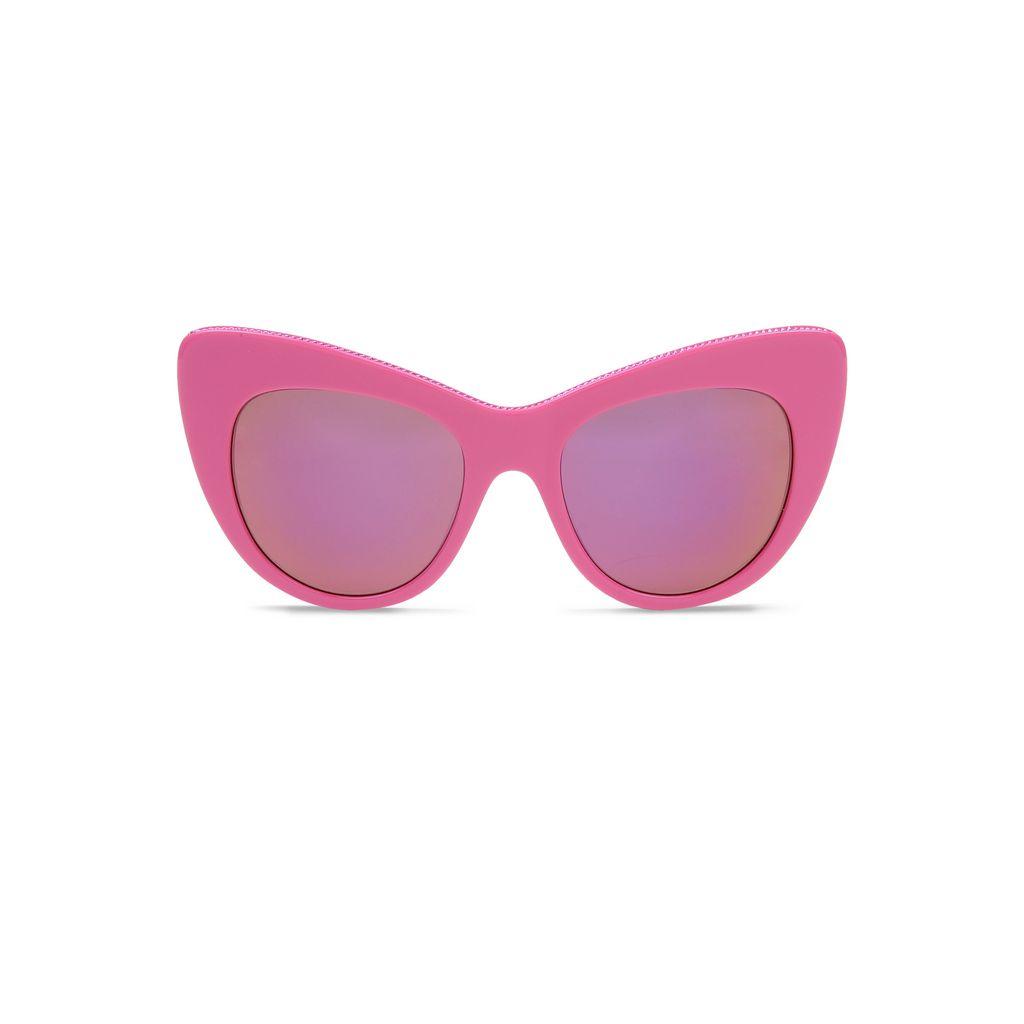 Pop Sunglasses  - STELLA MCCARTNEY