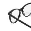 STELLA McCARTNEY Round Cat Eye Glasses Eyewear D e