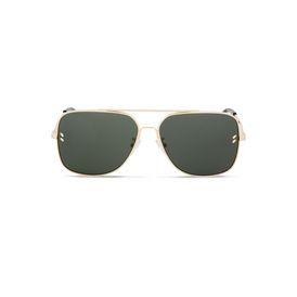 STELLA McCARTNEY Eyewear D Classic Caravan Unisex Sunglasses  f