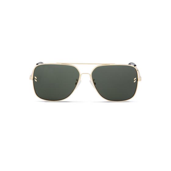 Classic Caravan Unisex Sunglasses