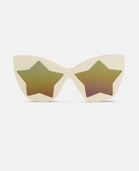 STELLA McCARTNEY KIDS Eyewear D c