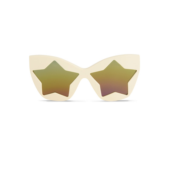 STELLA McCARTNEY KIDS Eyewear D f