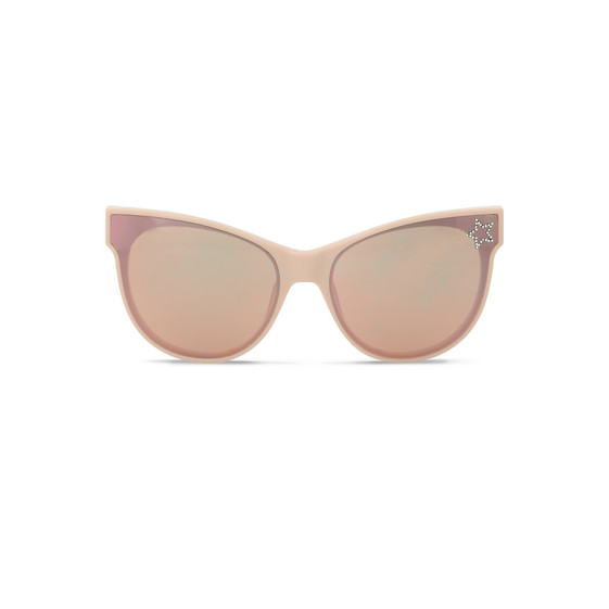 STELLA McCARTNEY Eyewear D f