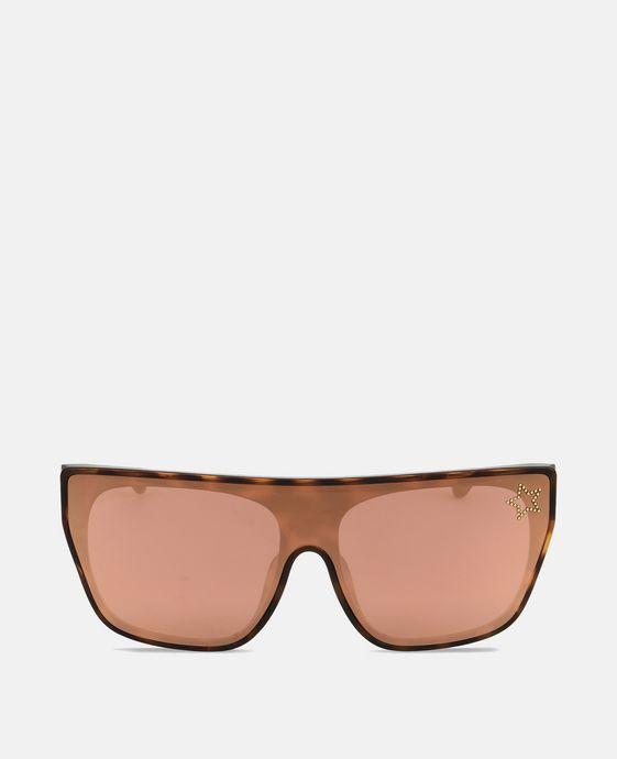 STELLA McCARTNEY Eyewear D x