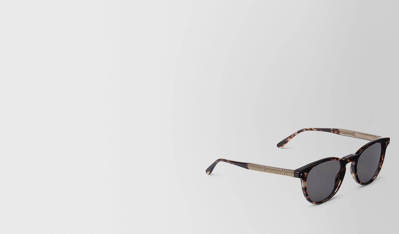 dark havana acetate sunglasses landing