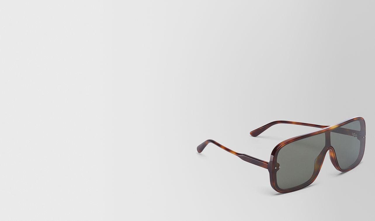 avana green acetate cervinia sunglasses landing