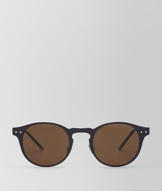 NERO ALLUMINUM SUNGLASSES