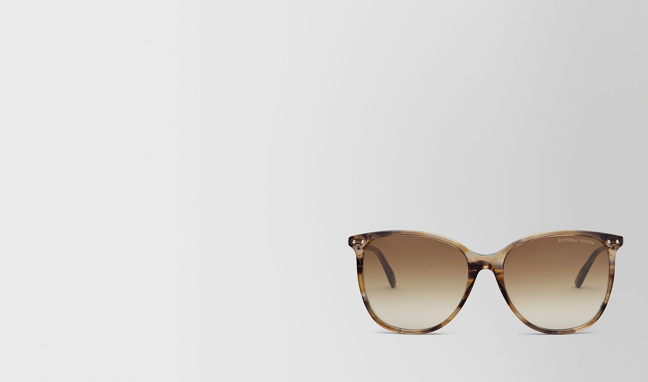 yellow acetate sunglasses landing