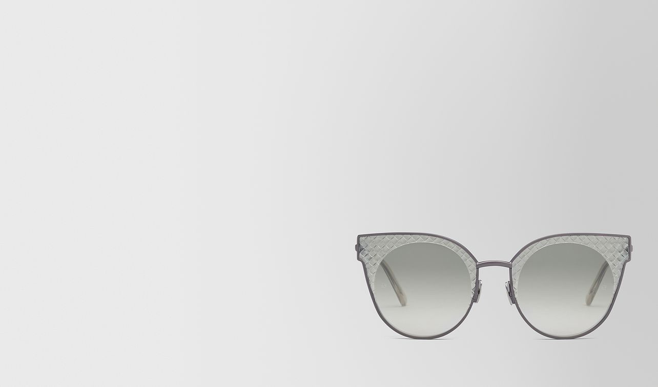 ruthen metal sunglasses landing