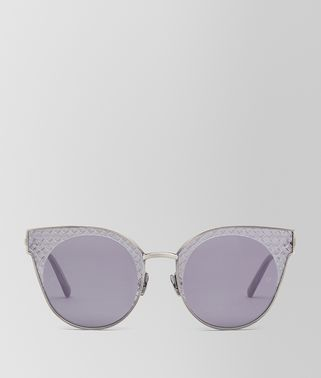 a5787eb74a Women s Sunglasses Collection