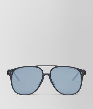 NERO ALUMINUM SUNGLASSES
