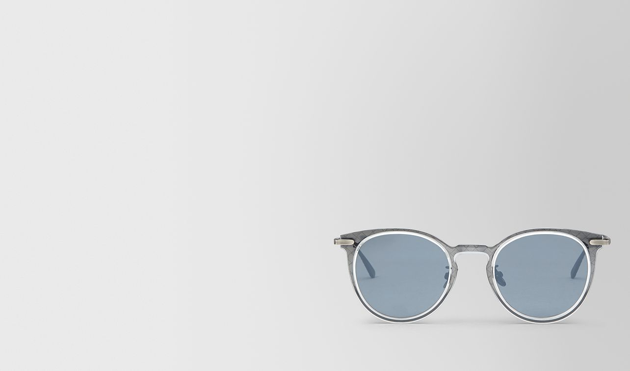 sunglasses in acetate  landing