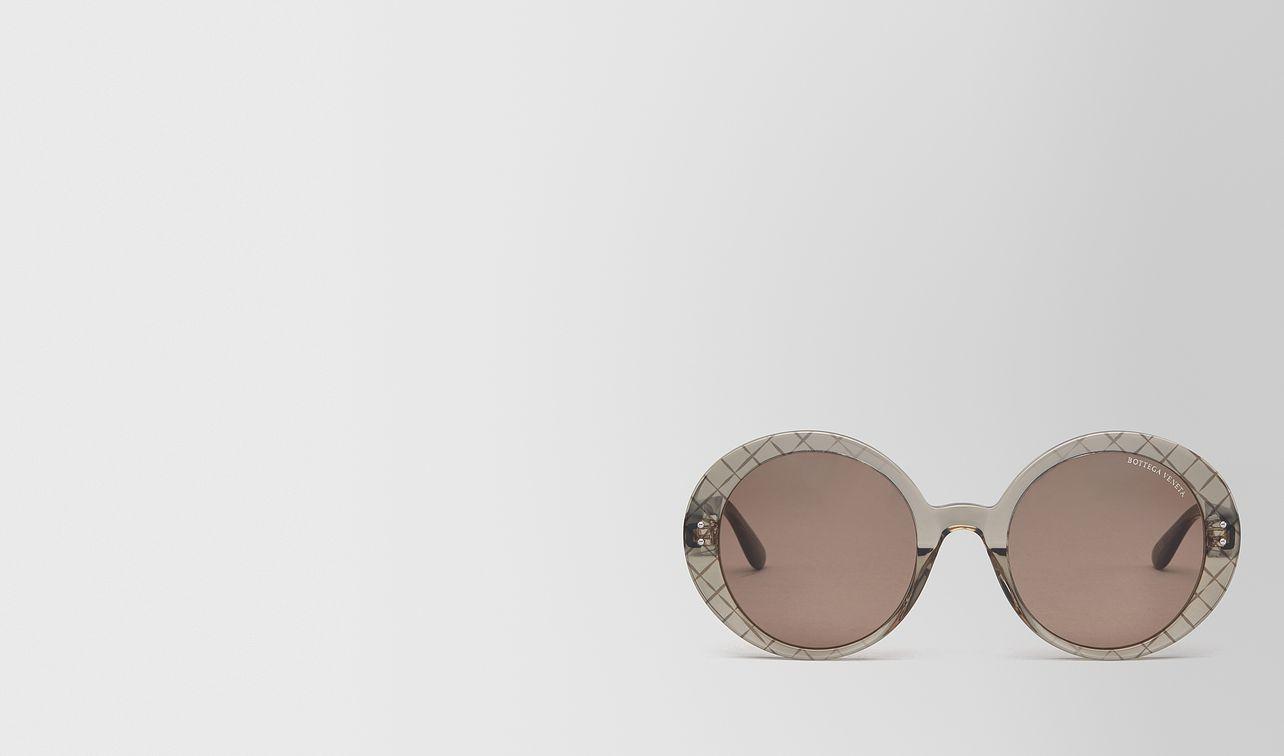 sonnenbrille aus azetat  landing