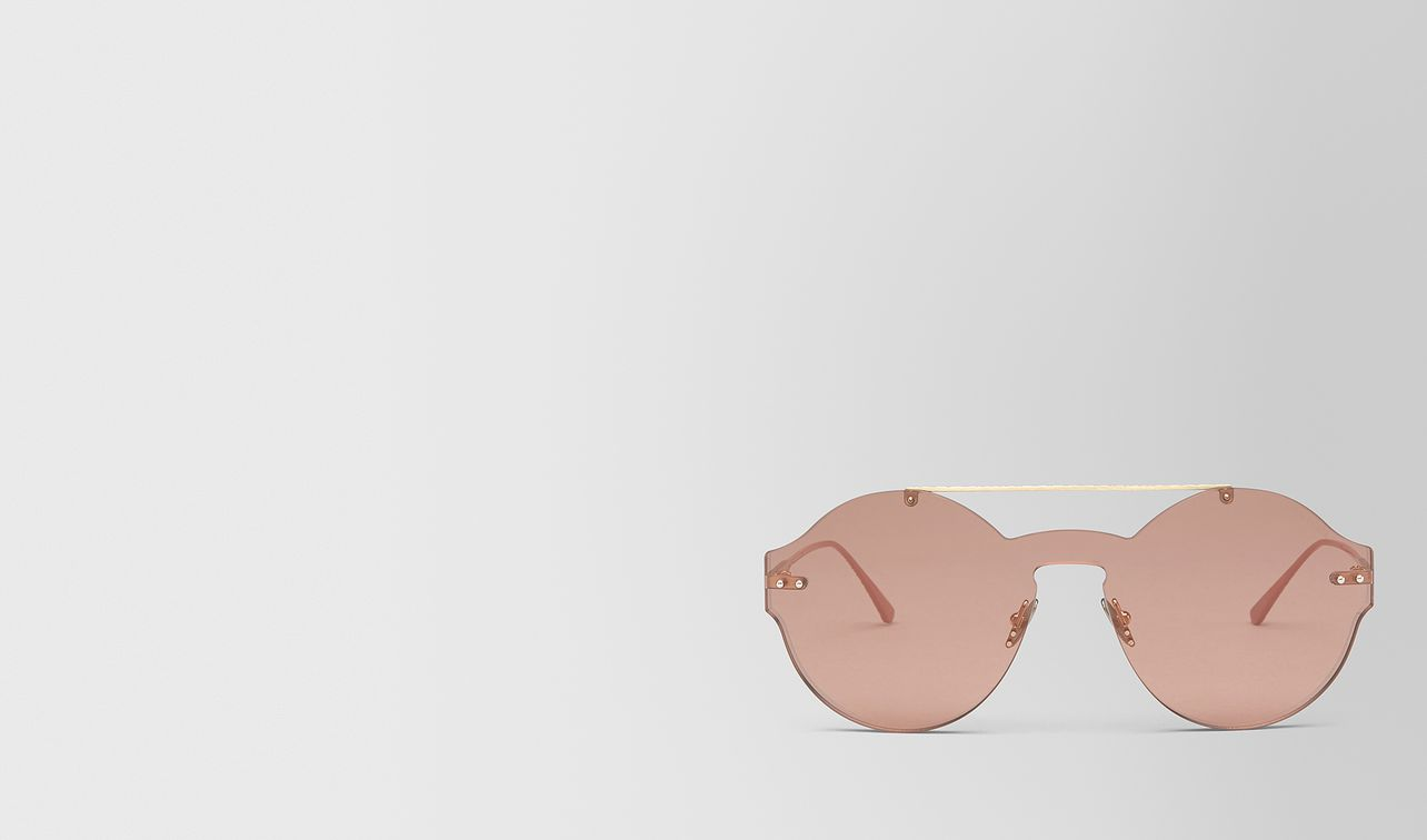 sunglasses in nylon  landing