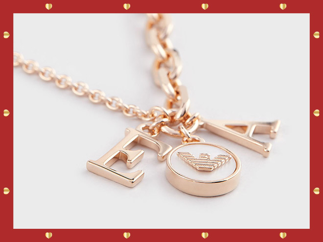 Cadeaux Femme