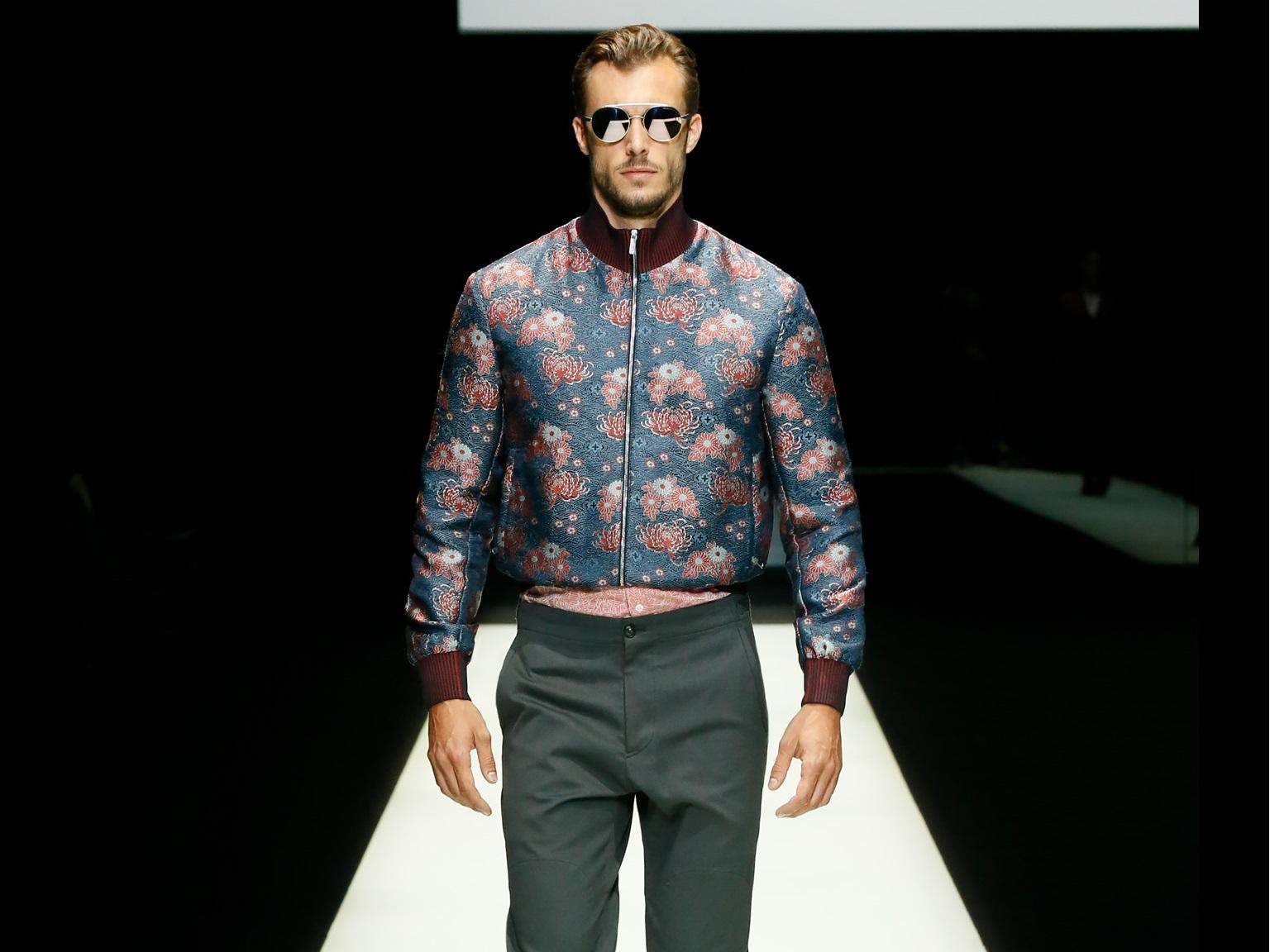 07bff8189df Giorgio Armani 2018 Mens Sunglasses