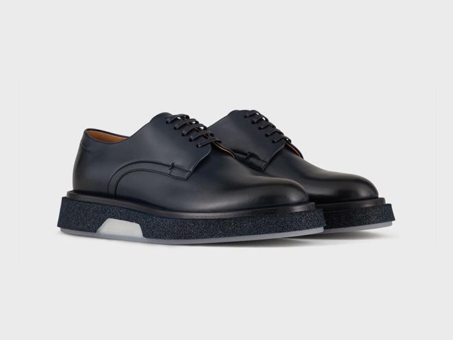 Вся обувь