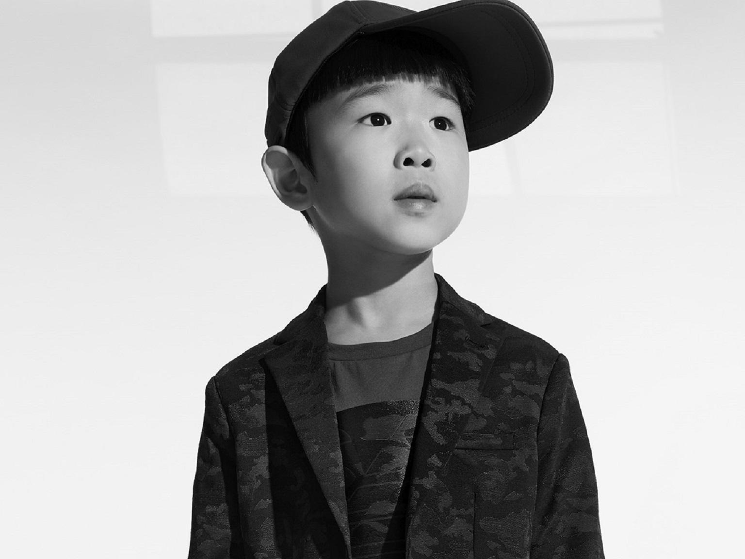 Junior Junge 4-16