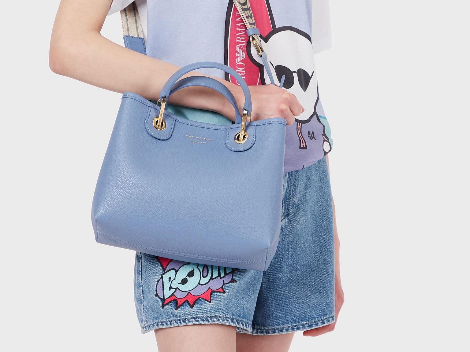 MyEA Bag