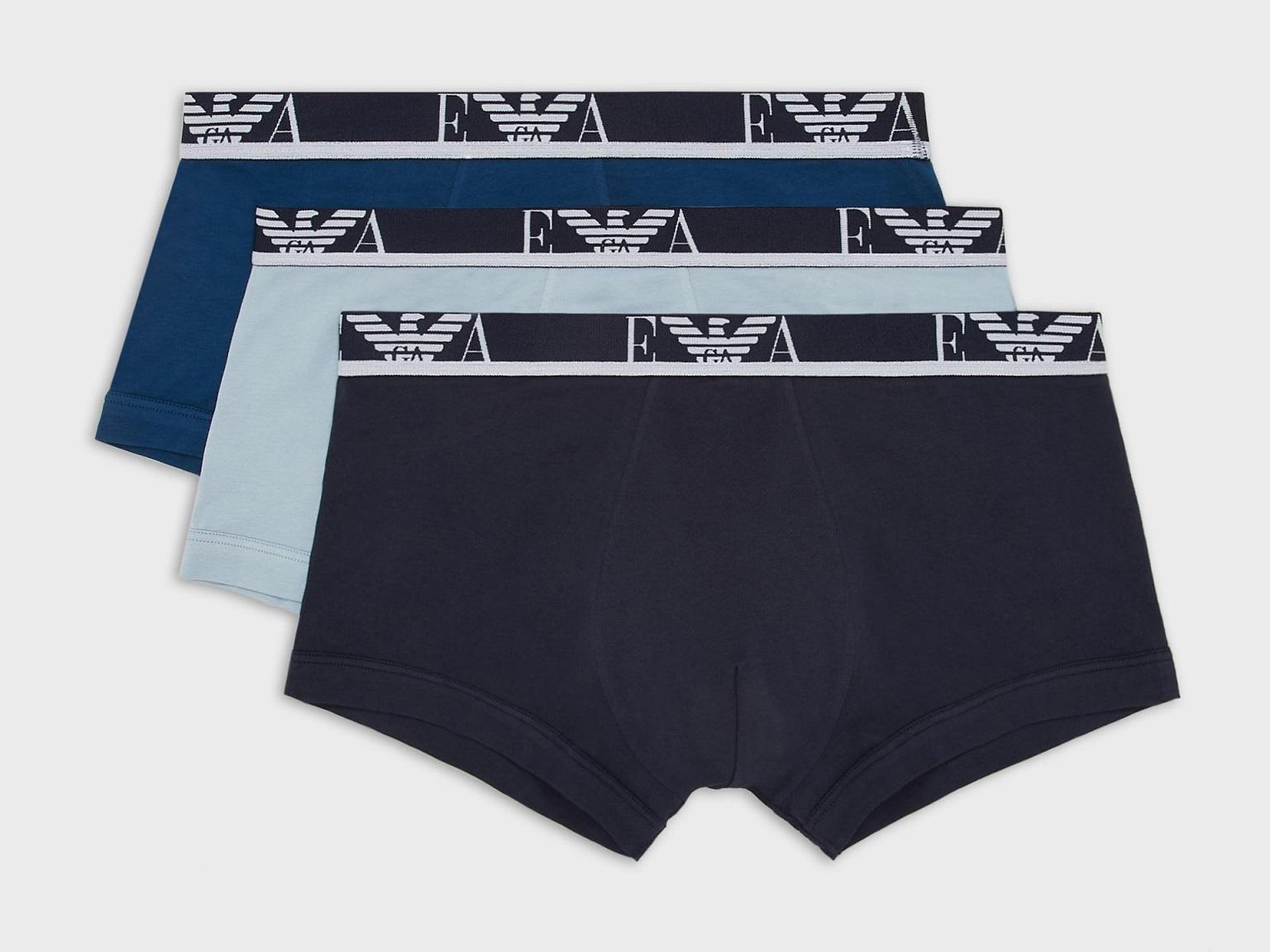Tous les Sous-vêtements