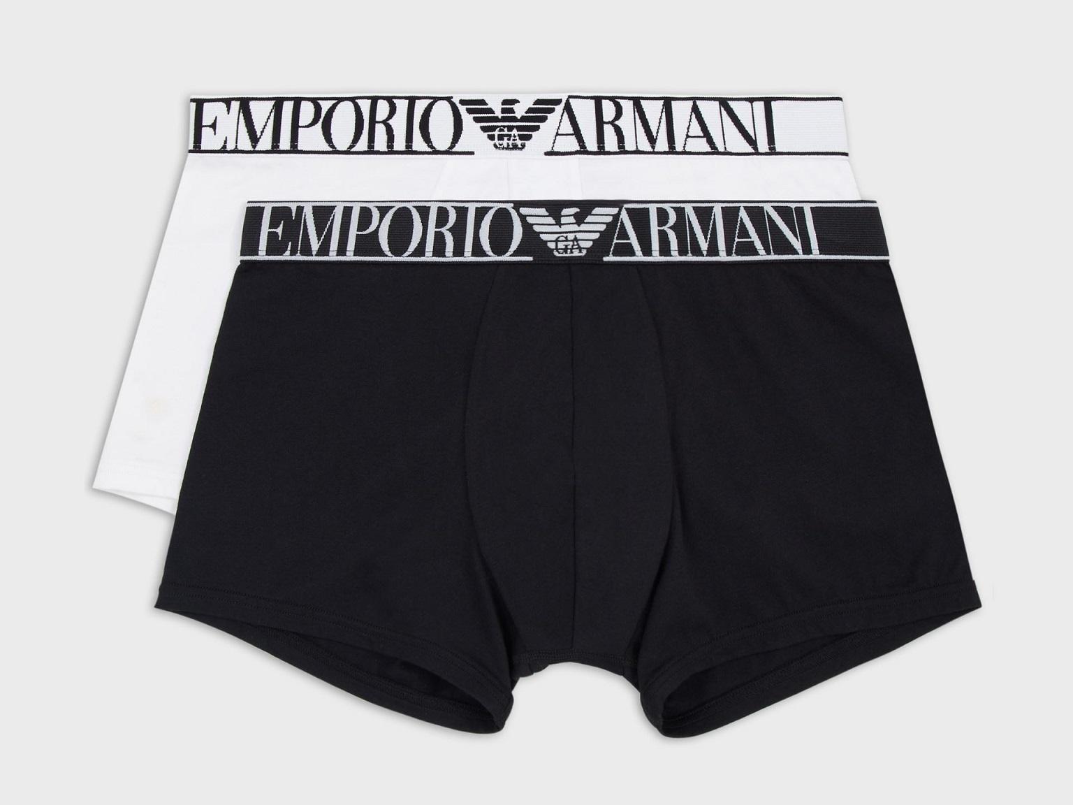 All Underwear