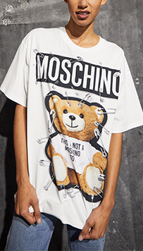webcams-young-shirts-clothing-christian-teen-biz-life-teens-tmw
