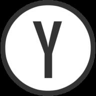 YOOX | Shop Fashion / Design+Art