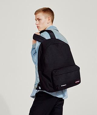 背起背包去旅行
